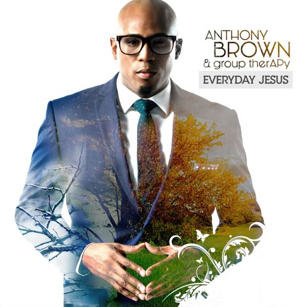Anthony Brown & group therAPy Music - Free MP3 Download or Listen