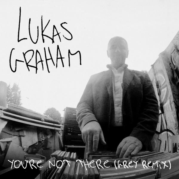 lukas graham 7 years old mp3 download