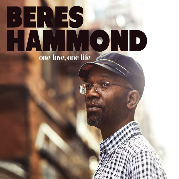 beres hammond ft cutty ranks tempted to touch mp3