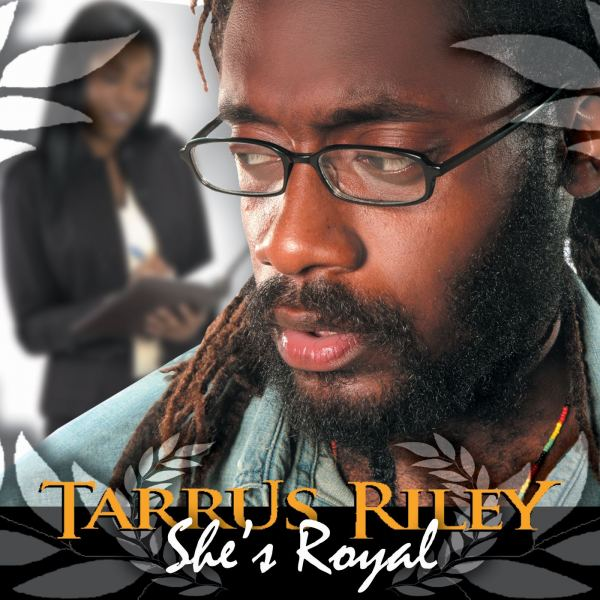 Tarrus Riley Music - Free MP3 Download or Listen | Mdundo com