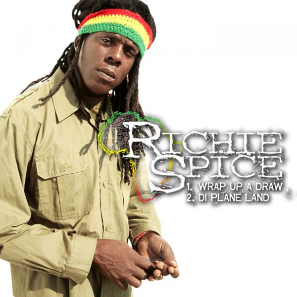 richie spice gideon boot free mp3 download