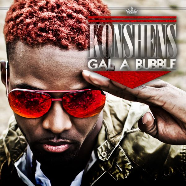 Konshens Music - Free MP3 Download or Listen | Mdundo com