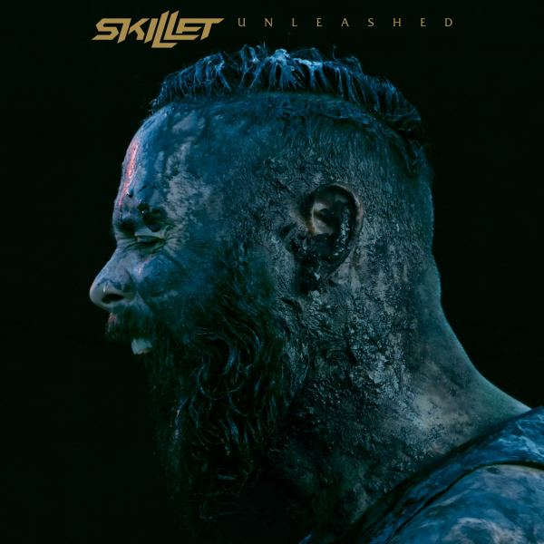 skillet the last night free download