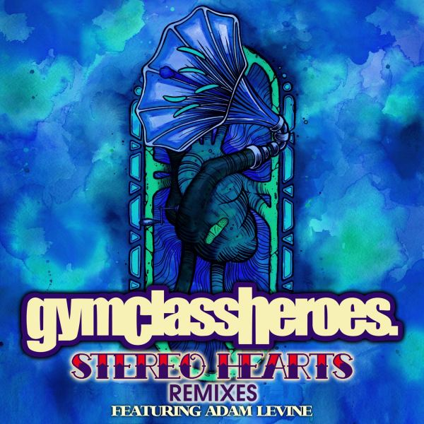 Gym Class Heroes Music - Free MP3 Download or Listen