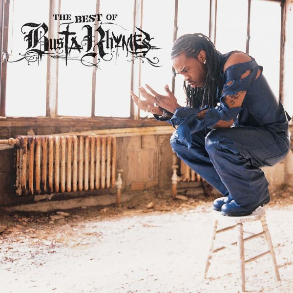 Busta Rhymes Music - Free MP3 Download or Listen | Mdundo com