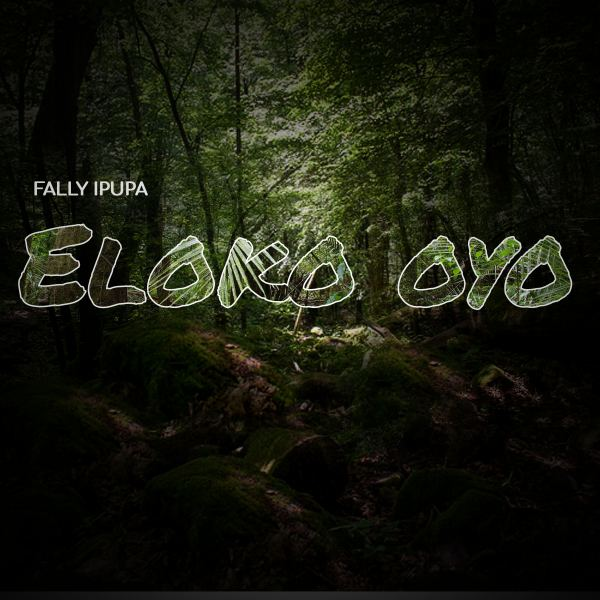 Fally Ipupa Music - Free MP3 Download or Listen | Mdundo com
