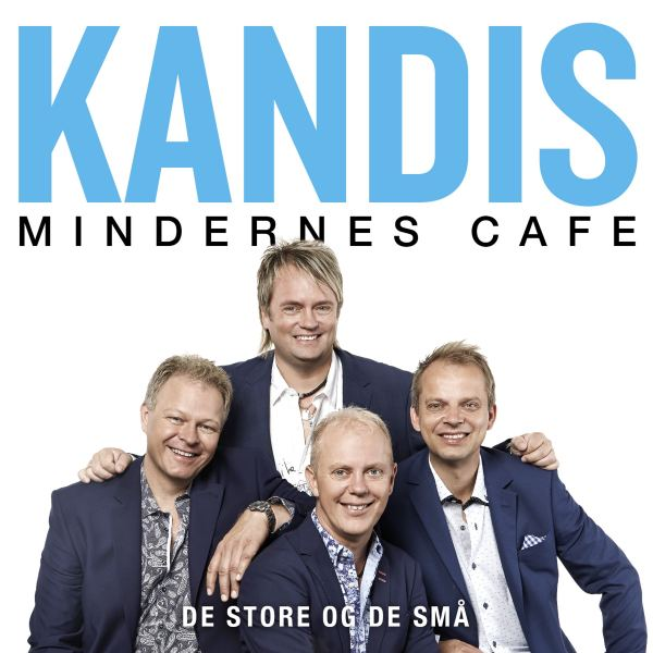 kandis for evigt