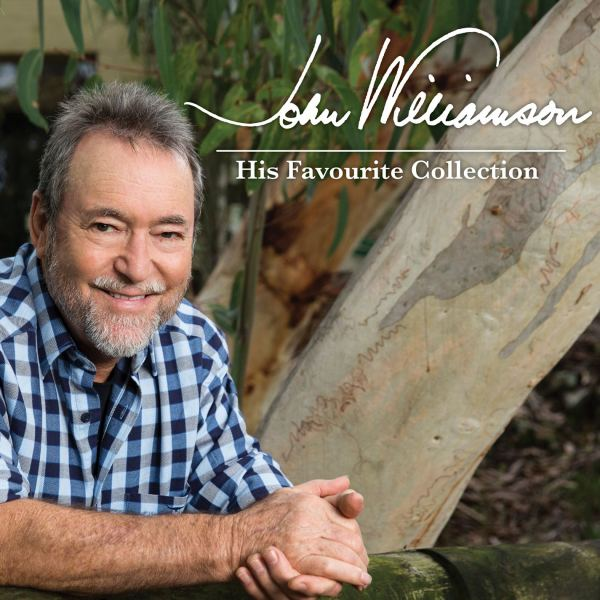 Humble beginnings | john williamson – download and listen to the album.