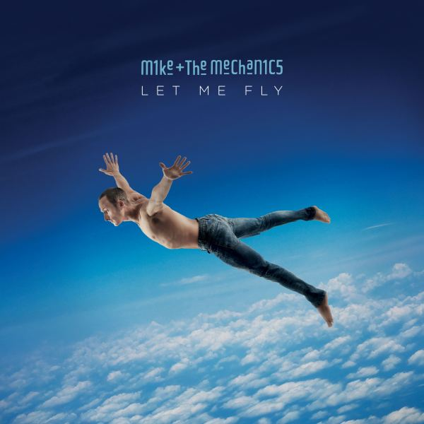 Word of mouth — mike & the mechanics | last. Fm.