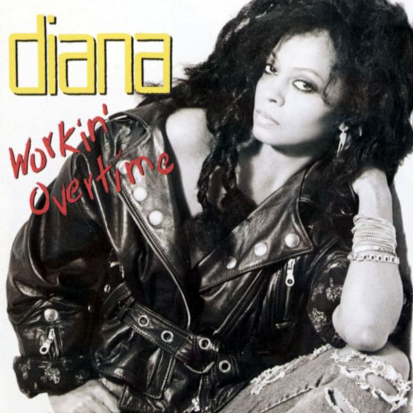 Diana Ross Music - Free MP3 Download or Listen | Mdundo com