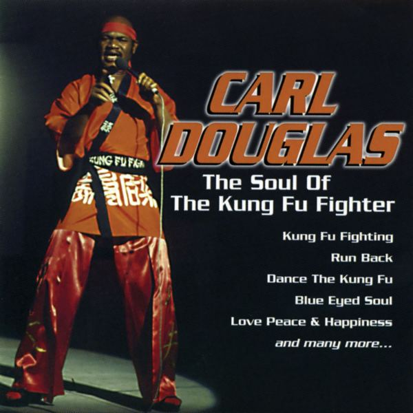 download carl douglas kung fu fighting