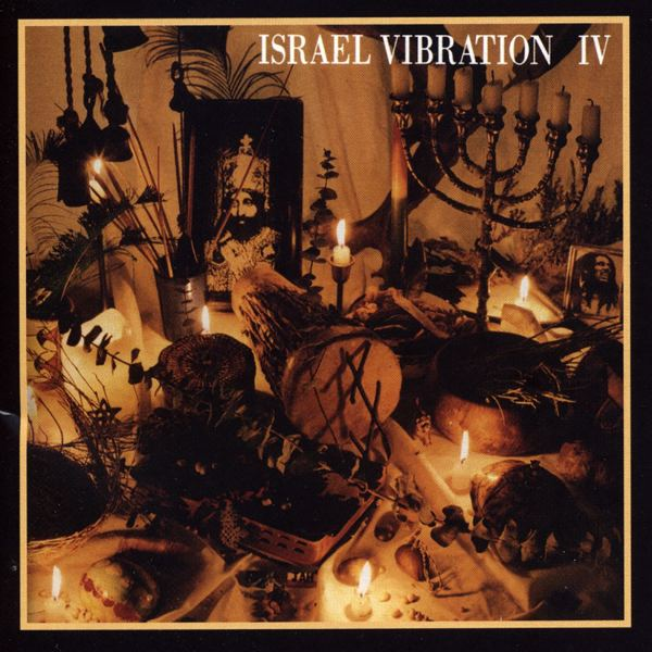 Israel Vibration Music - Free MP3 Download or Listen