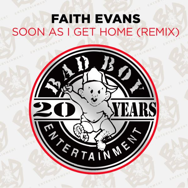 Faith Evans Music - Free MP3 Download or Listen | Mdundo com