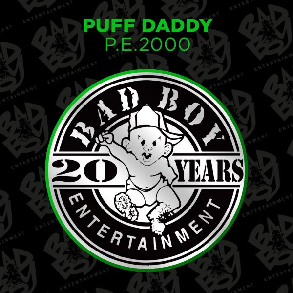 Puff Daddy Music - Free MP3 Download or Listen | Mdundo com