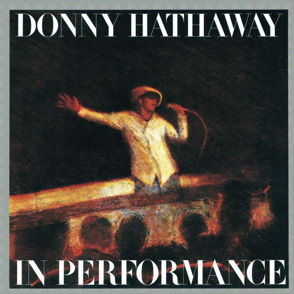 Donny Hathaway This Christmas.Donny Hathaway Music Free Mp3 Download Or Listen Mdundo Com