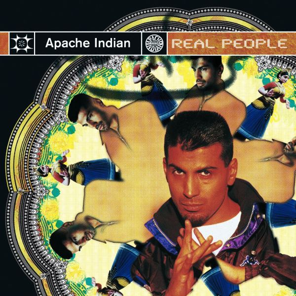 Apache Indian Music - Free MP3 Download or Listen | Mdundo com
