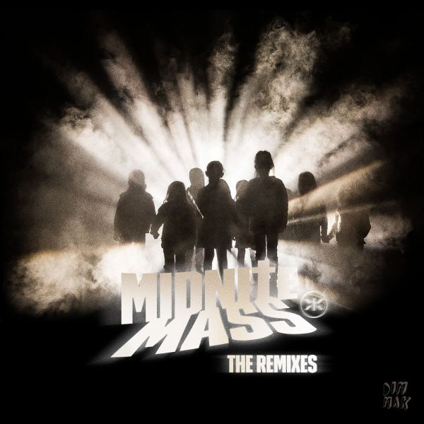 Keys N Krates - I Just Can't Deny free MP3 download   Mdundo com
