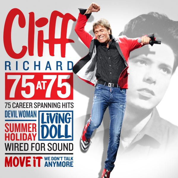 cliff richard songs free download mp3