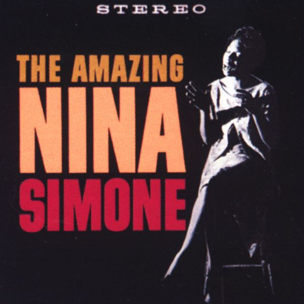 Nina Simone Music - Free MP3 Download or Listen | Mdundo com