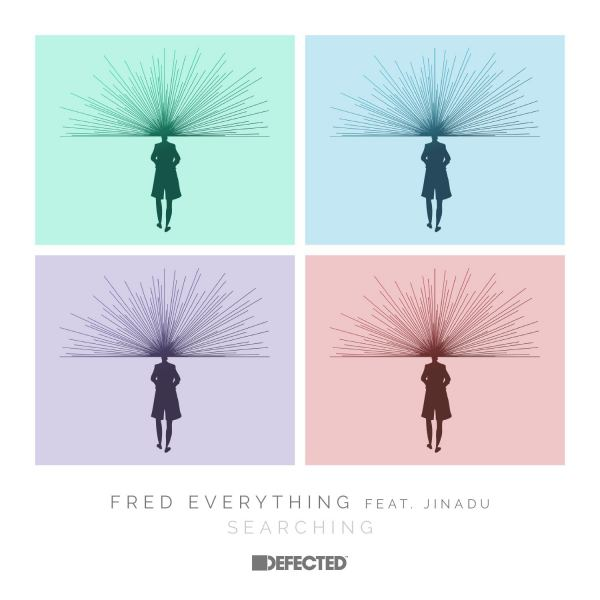 fred mp3 download