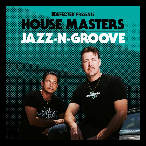 Jazz-N-Groove Music - Free MP3 Download or Listen | Mdundo com